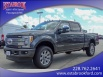 2019 Ford Super Duty F-250 Platinum 4WD Crew Cab 6.75' Box for Sale in Pascagoula, MS