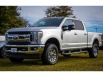 2019 Ford Super Duty F-250 XLT 4WD Crew Cab 6.75' Box for Sale in Pascagoula, MS