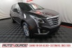 2018 Cadillac XT5 FWD Luxury for Sale in Lindon, UT