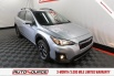 2019 Subaru Crosstrek 2.0i Premium CVT for Sale in Lindon, UT