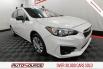 2018 Subaru Impreza 2.0i 5-door CVT for Sale in Lindon, UT