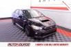 2018 Subaru WRX Base Manual for Sale in Lindon, UT