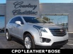 2019 Cadillac XT5 FWD for Sale in Louisville, KY