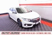 2018 Honda Civic EX-T Sedan CVT for Sale in Woods Cross, UT