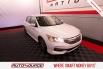2017 Honda Accord LX Sedan CVT for Sale in Woods Cross, UT
