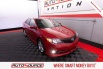 2014 Toyota Camry 2014 SE I4 Automatic for Sale in Woods Cross, UT