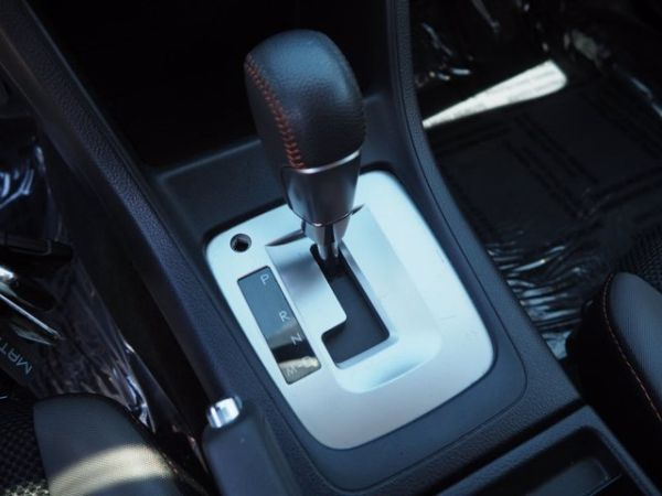 2017 Subaru Crosstrek in Woods Cross, UT