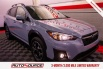 2019 Subaru Crosstrek 2.0i Premium CVT for Sale in Woods Cross, UT