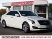 2017 Cadillac ATS Luxury Sedan 2.0T RWD for Sale in Woods Cross, UT