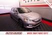2017 Honda Accord EX Sedan CVT for Sale in Woods Cross, UT