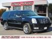 2010 Cadillac Escalade ESV Premium AWD for Sale in Woods Cross, UT