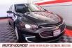 2016 Chevrolet Malibu Hybrid with 1HY for Sale in Woods Cross, UT
