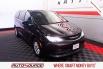 2017 Chrysler Pacifica LX for Sale in Woods Cross, UT