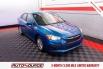 2018 Subaru Impreza 2.0i Premium 4-door CVT for Sale in Woods Cross, UT