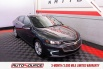2018 Chevrolet Malibu LT with 1LT for Sale in Woods Cross, UT