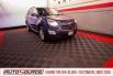 2016 Chevrolet Equinox LT FWD for Sale in Woods Cross, UT