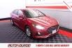 2018 Hyundai Sonata SE 2.4L for Sale in Woods Cross, UT