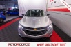 2018 Chevrolet Equinox LS with 1LS FWD for Sale in Woods Cross, UT