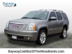 2012 GMC Yukon SLE RWD for Sale in The Woodlands, TX