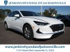 2020 Hyundai Sonata SE for Sale in Jacksonville, FL