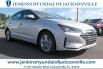 2019 Hyundai Elantra Value Edition 2.0L Automatic for Sale in Jacksonville, FL