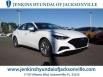 2020 Hyundai Sonata SEL for Sale in Jacksonville, FL