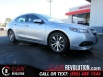 2017 Acura TLX I4 FWD for Sale in Maple Shade, NJ