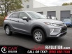 2019 Mitsubishi Eclipse Cross 2019.5 ES S-AWC for Sale in Maple Shade, NJ
