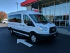 """2019 Ford Transit Passenger Wagon T-350 XLT with Sliding RH Door 148"""" Medium Roof for Sale in Maple Shade, NJ"""