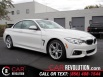 2016 BMW 4 Series 428i xDrive Convertible (SULEV) for Sale in Maple Shade, NJ