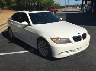 Used 2006 BMW 3 Series for Sale | TrueCar