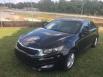 2012 Kia Optima LX 2.4L Automatic for Sale in Buford, GA