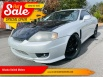 2005 Hyundai Tiburon GT V6 5-Speed Manual for Sale in Buford, GA