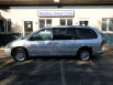 2000 Chrysler Town & Country Limited FWD for Sale in Palatine, IL