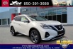 2019 Nissan Murano Platinum FWD for Sale in Fort Walton Beach, FL