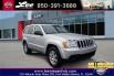2010 Jeep Grand Cherokee Laredo RWD for Sale in Fort Walton Beach, FL