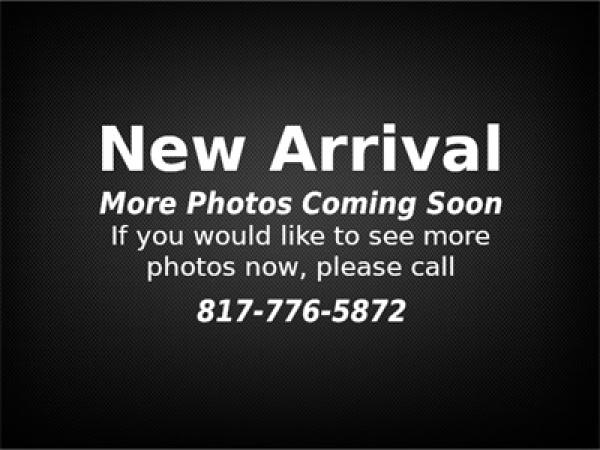2020 Nissan NV Passenger in Granbury, TX