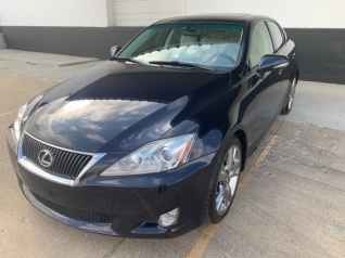 Lexus Of Dallas >> Used Lexus For Sale In Dallas Tx Truecar