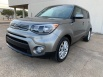 2018 Kia Soul + Automatic for Sale in Dallas, TX
