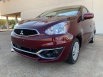 2017 Mitsubishi Mirage ES Hatchback Manual for Sale in Dallas, TX