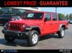2020 Jeep Gladiator Sport S for Sale in Vicksburg, MI