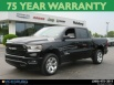 "2019 Ram 1500 Big Horn/Lone Star Crew Cab 5'7"" Box 4WD for Sale in Vicksburg, MI"