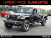 2020 Jeep Gladiator Rubicon for Sale in Vicksburg, MI