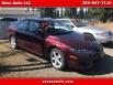 2008 Mazda Mazda6 i Sport VE 4-Door Automatic for Sale in Spanaway, WA