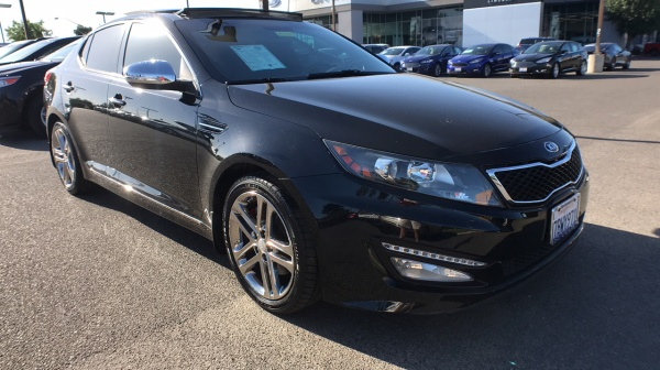 Used Cars For Sale In Visalia Ca By Owner