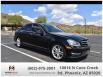 2014 Mercedes-Benz C-Class C 250 Luxury Sedan RWD for Sale in Phoenix, AZ
