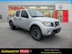 2019 Nissan Frontier Desert Runner Crew Cab 2WD Automatic for Sale in Columbus, GA