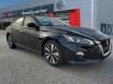 2020 Nissan Altima 2.5 SR FWD for Sale in Columbus, GA