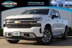 2019 Chevrolet Silverado 1500 High Country Crew Cab Short Box 2WD for Sale in Lewisville, TX