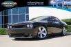 2010 Dodge Challenger SRT8 for Sale in Lewisville, TX